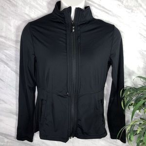 Lululemon Zip-up Jacket Large